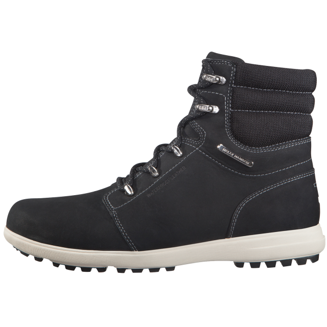 Helly Hansen - Ast Boot