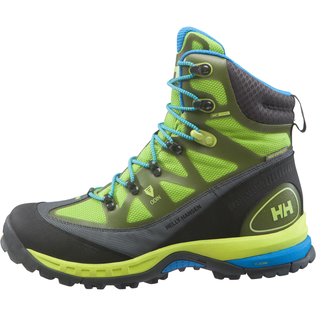 Helly Hansen - Odin Flow Hiker Ht