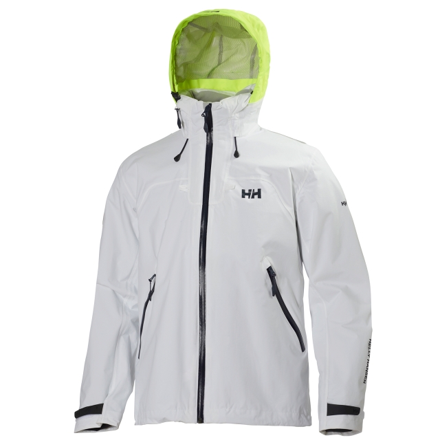 Helly Hansen - HP Point Jacket