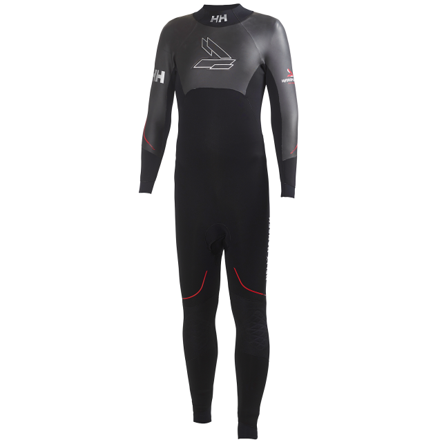 Helly Hansen - Wet Suit Full Length