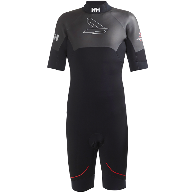 Helly Hansen - Wet Suit Shorti
