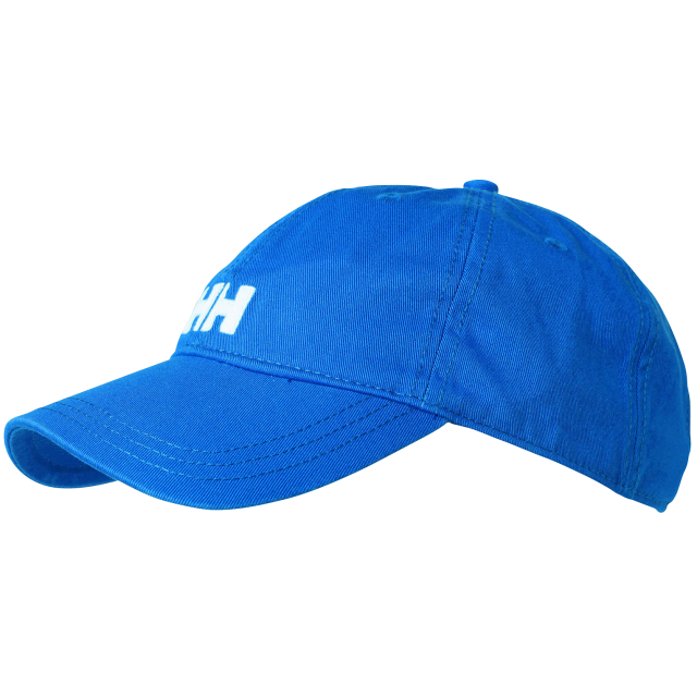 Helly Hansen - Logo Cap (6 Pack)