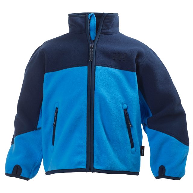Helly Hansen - K Fleece Jacket