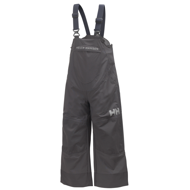 Helly Hansen - K Shelter Bib