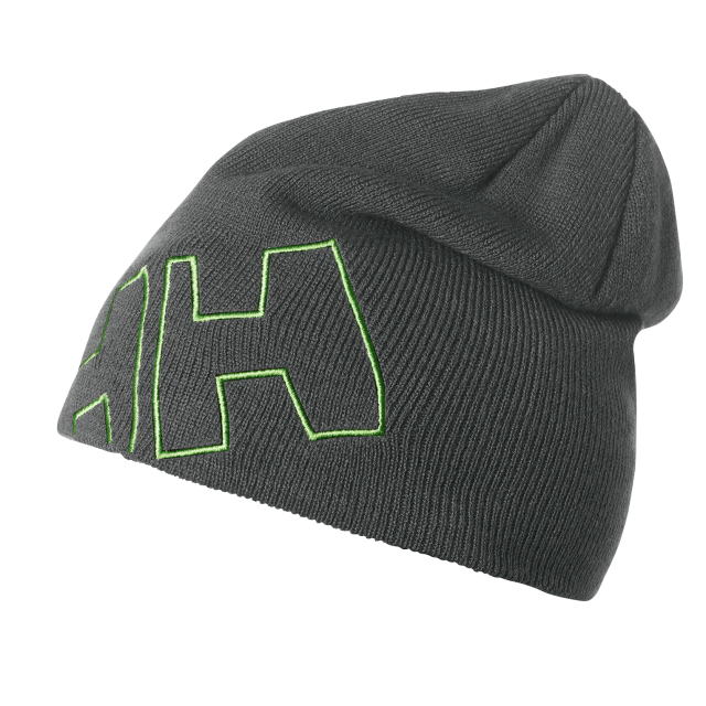 Helly Hansen - K Outline Beanie