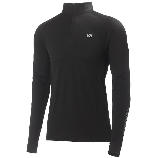 Helly Hansen - HH Dry Charger 1/2 Zip