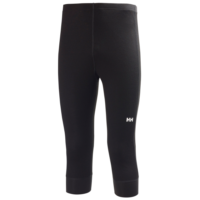 Helly Hansen - HH Warm 3/4 Boot Top Pant