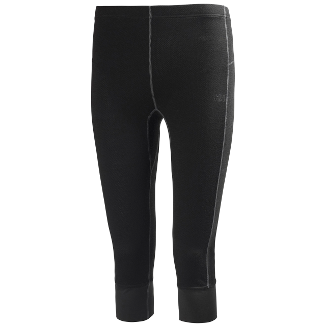 Helly Hansen - Womens HH Warm 3/4 Boot Top Pant