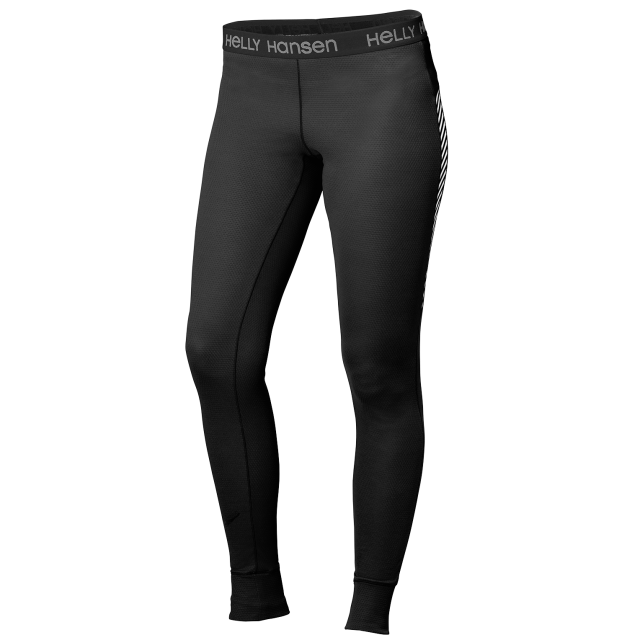 Helly Hansen - W HH Active Flow Pant