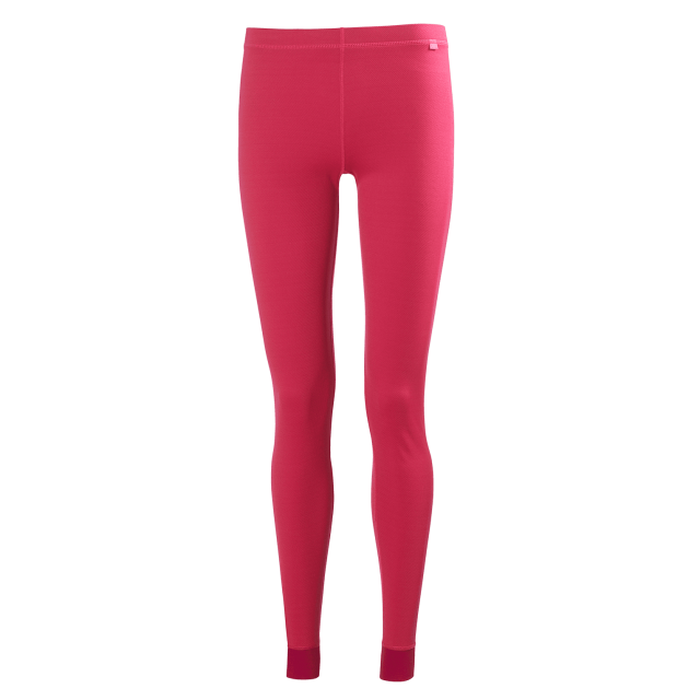 Helly Hansen - Womens HH Dry Pant