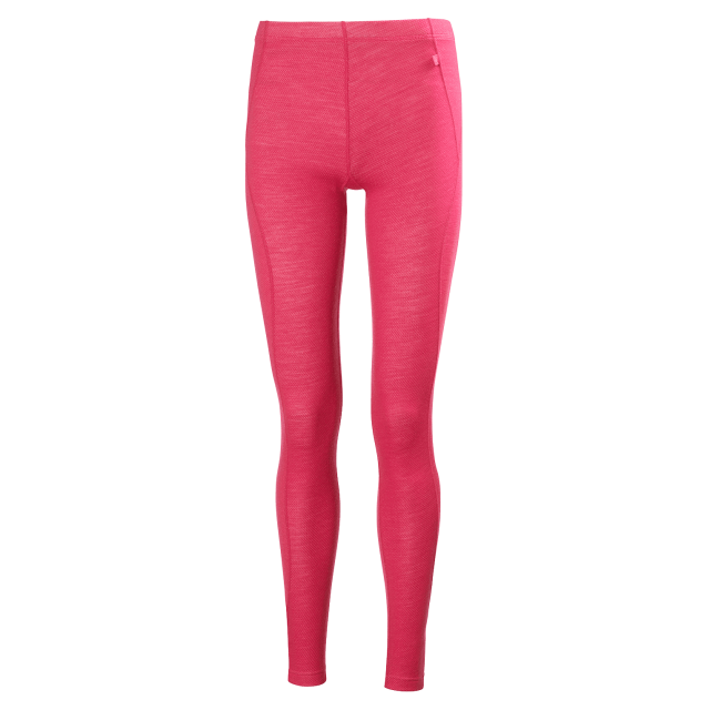 Helly Hansen - Womens HH Warm Pant