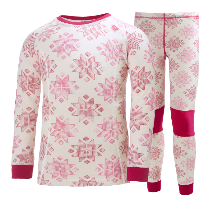 Helly Hansen - Junior HH Warm Set 2