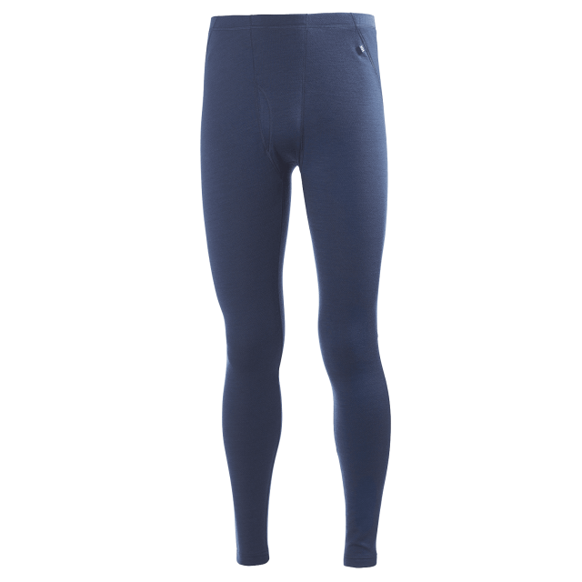 Helly Hansen - HH Warm Pant