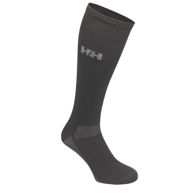 Helly Hansen - HH Dry Sock Liner