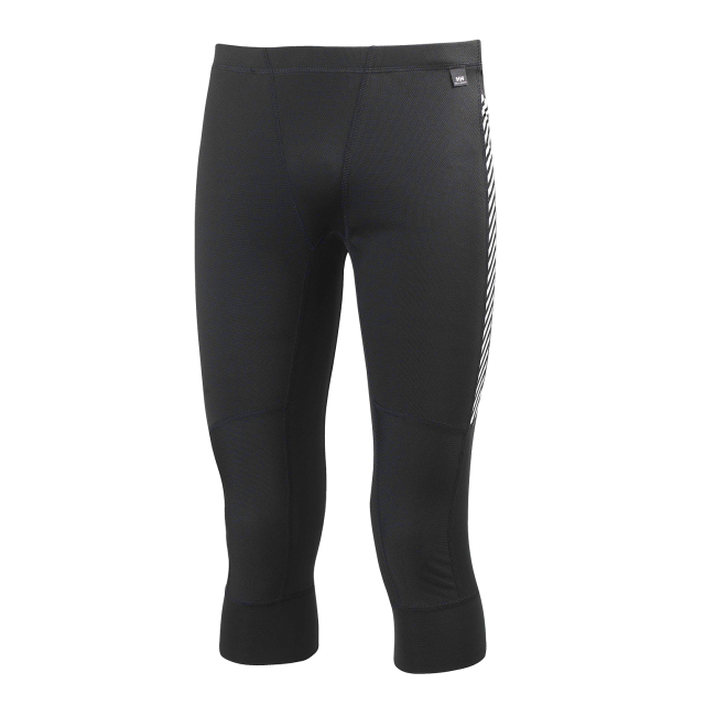 Helly Hansen - HH Dry 3/4 Boot Top Pant
