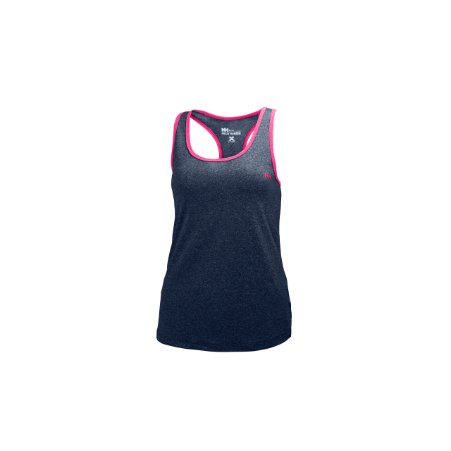 Helly Hansen - Womens VTR Core Singlet