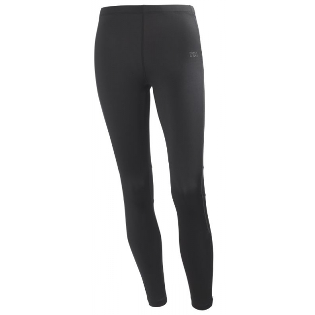 Helly Hansen - Womens VTR Core Tights