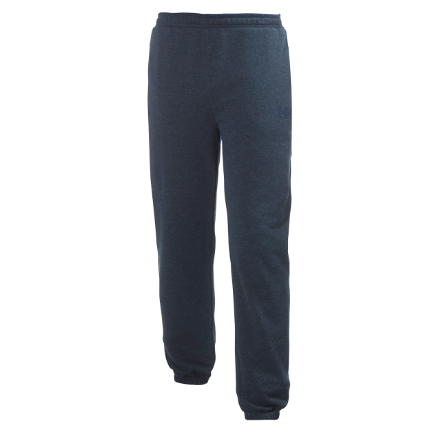 Helly Hansen - HH Sweat Pant