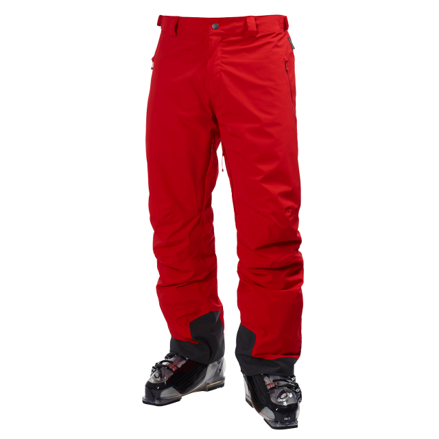 Helly Hansen - Legendary Pant