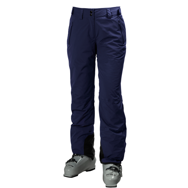 Helly Hansen - W Legendary Pant