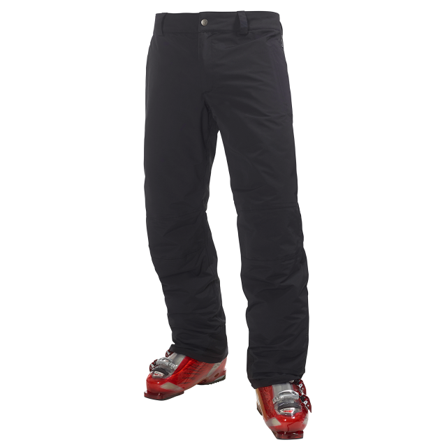 Helly Hansen - Trans To Pant