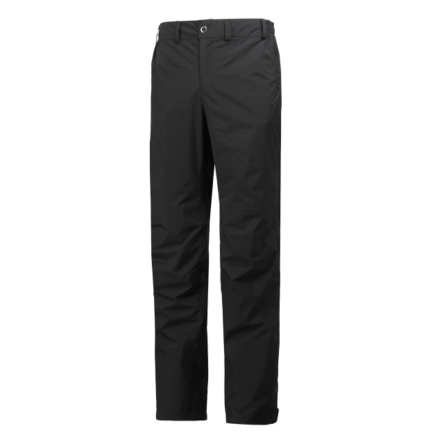Helly Hansen - Packable Pant