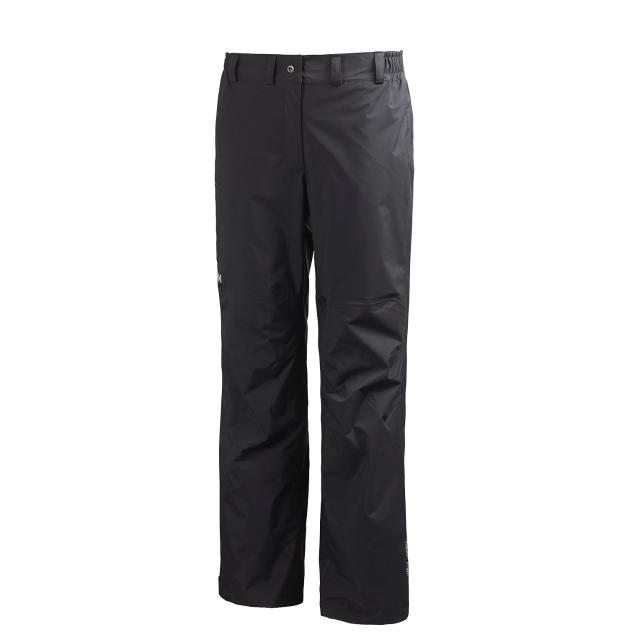 Helly Hansen - Womens Packable Pant