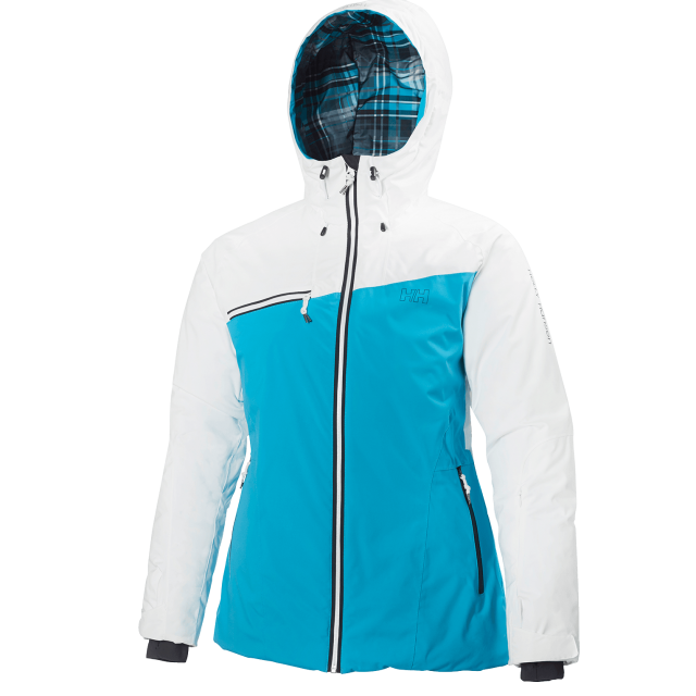 Helly Hansen - Womens Stella Storm Jacket