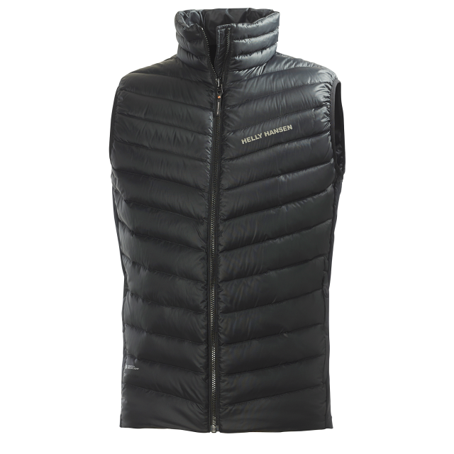 Helly Hansen - Verglas Down Insulator Vest