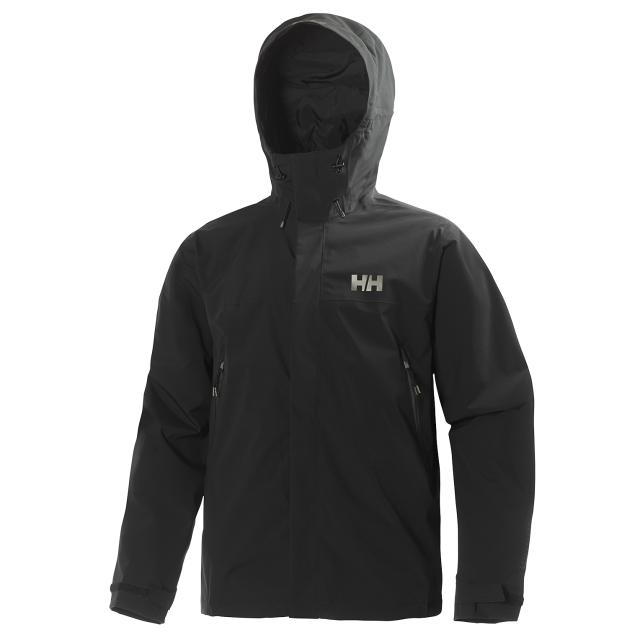 Helly Hansen - Approach Jacket