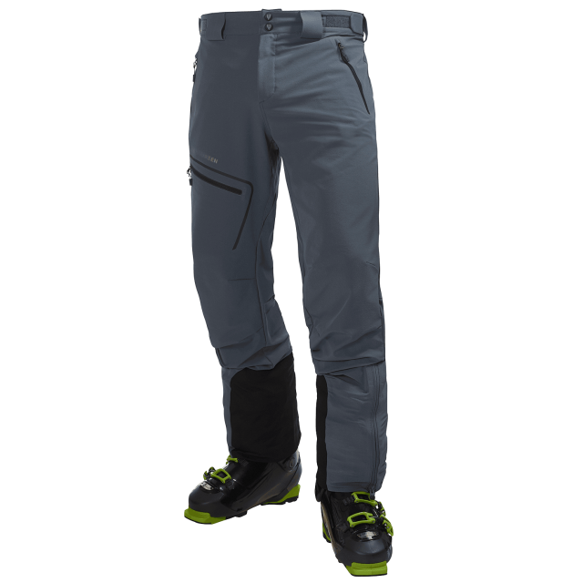 Helly Hansen - Odin Guide Pant