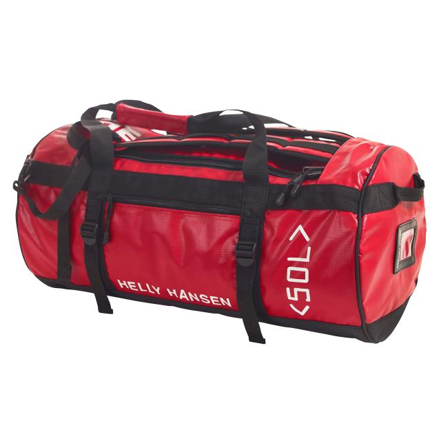 Helly Hansen - HH Classic Duffel Bag 50L