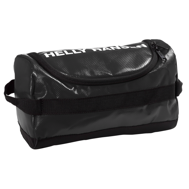 Helly Hansen - HH Classic Wash Bag