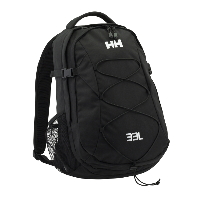 Helly Hansen - Dublin Backpack