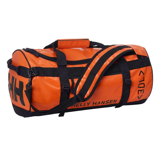 Helly Hansen - HH Classic Duffel Bag 30L