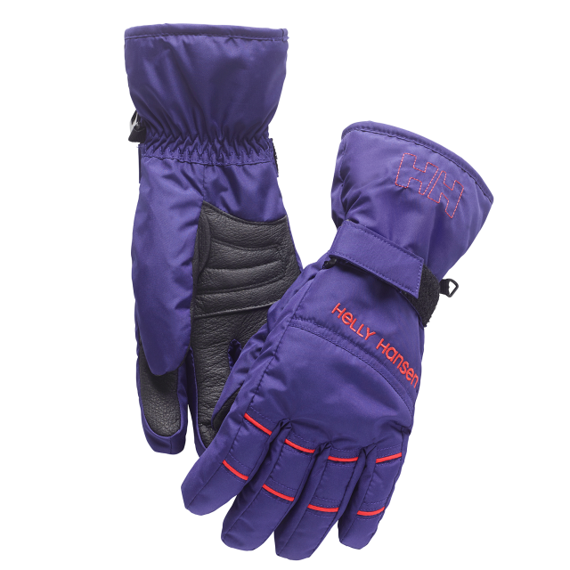 Helly Hansen - W Alpine Gloves