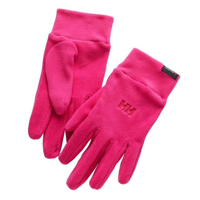 Helly Hansen - Polartec Gloves