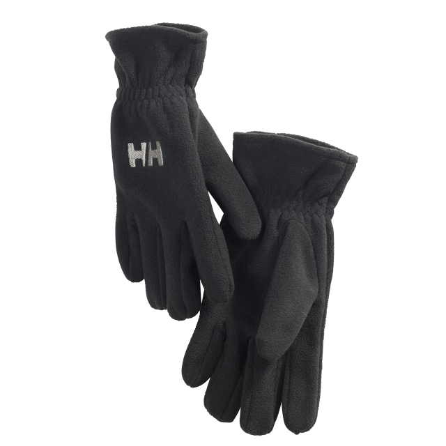 Helly Hansen - HH Fleece Gloves