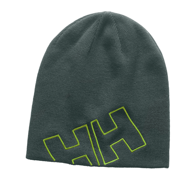 Helly Hansen - Outline Beanie