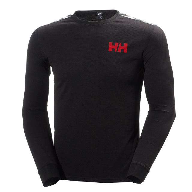 Helly Hansen - HH Active Flow Ls