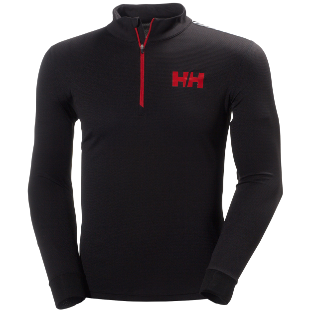 Helly Hansen - HH Active Flow 1/2 Zip