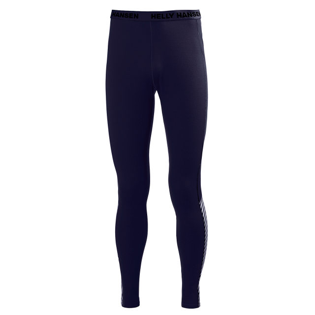 Helly Hansen - HH Active Flow Pant