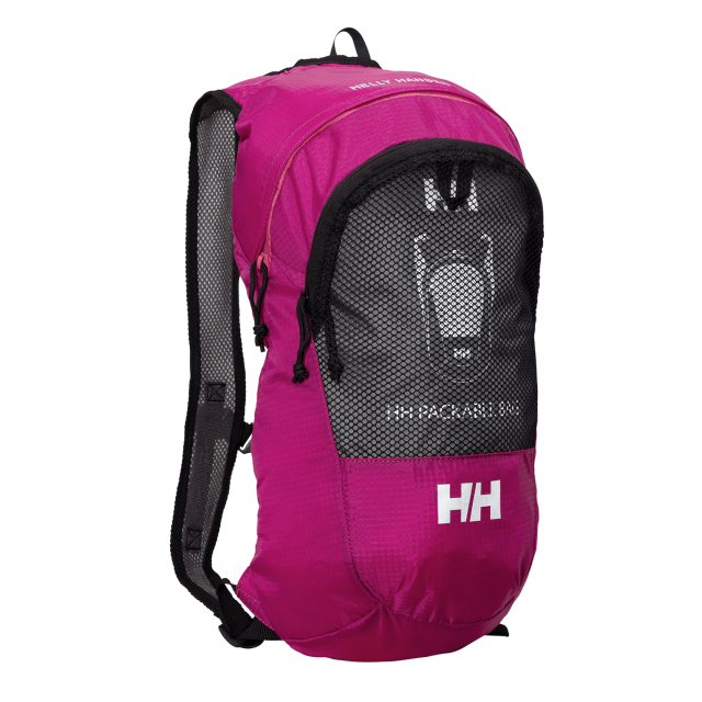 Helly Hansen - HH Packable Backpack