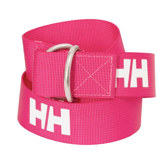 Helly Hansen - Crew Belt