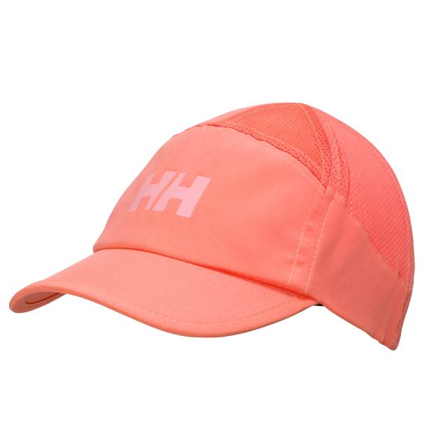 Helly Hansen - HH Ventilator Cap