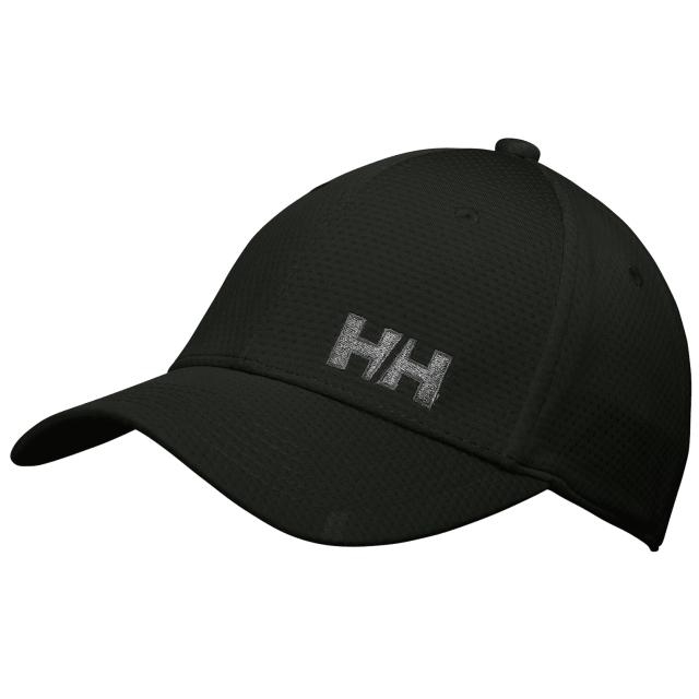 Helly Hansen - Mistral Cap