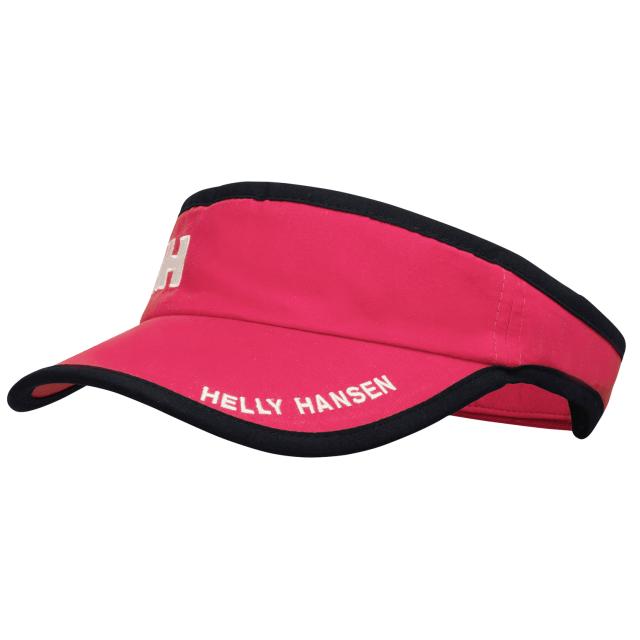 Helly Hansen - Logo Visor