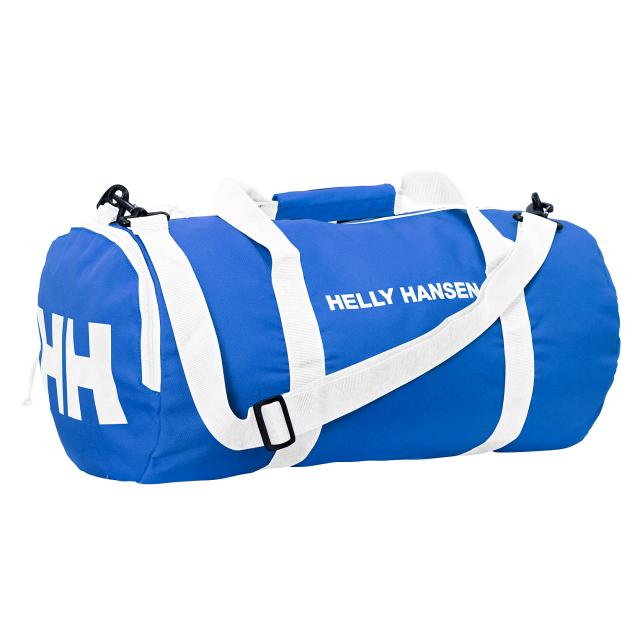 Helly Hansen - Packable Duffelbag S