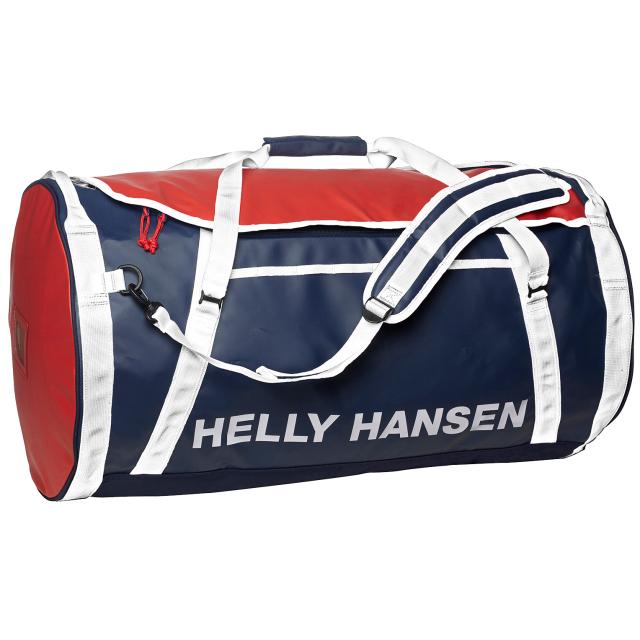 Helly Hansen - HH Duffel Bag 2 90L