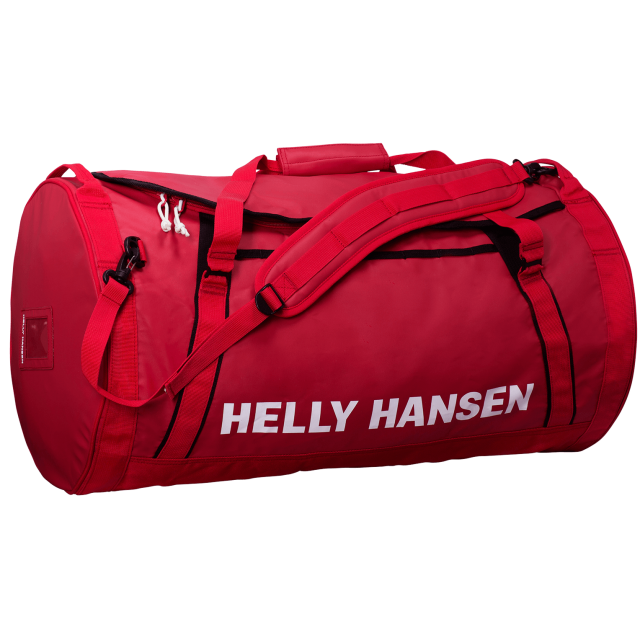 Helly Hansen - HH Duffel Bag 2 70L